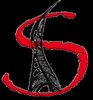 SIEL de Paris