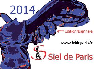 Adhésion SIEL de Paris