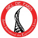 siel de paris, association artiste, réunion mensuelle, réduction artiste