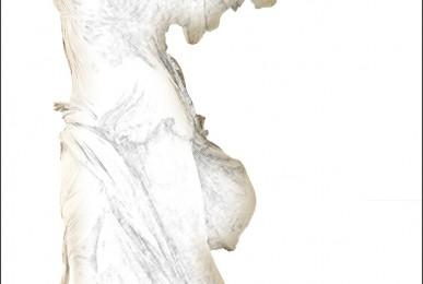 DOUCHKA-Victoire-2014