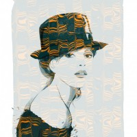 GRIOTTO-Femme-au-chapeau