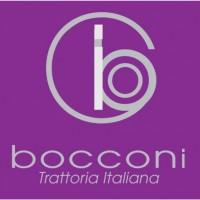 LOGO-BOCCONI1-550x521