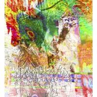 SEDE-Les-victoires-sont-éphémères-et-les-morts-définitives-60x80.-Digigraphie-By-Epson1-600x849
