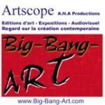 artscope-150x150