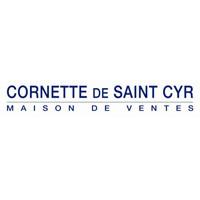 cornette-de-saint-cyr