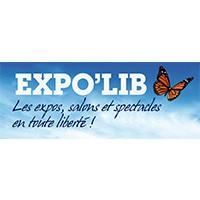 expoLib