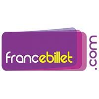 franceBillet