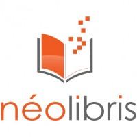 neolibris_300dpi-550x550
